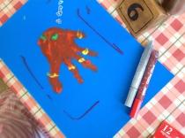 fish handprint2